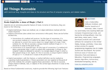 http://lalitpant.blogspot.com/2008/08/scala-implicits-dose-of-magic-part-1.html