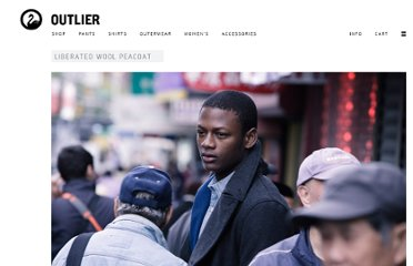 http://shop.outlier.cc/shop/retail/liberated-wool-peacoat.html