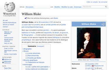 http://fr.wikipedia.org/wiki/William_Blake