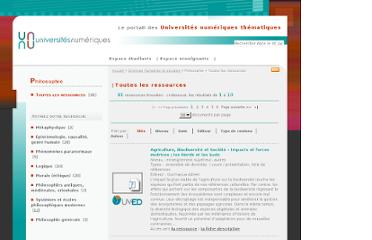 http://www.universites-numeriques.fr/ressources/thematic-search.html?menuKey=unt&submenuKey=thematic_un&id=un_302