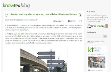 http://www.knowtex.com/blog/la-mise-en-culture-des-sciences-une-affaire-d%e2%80%99universitaires/