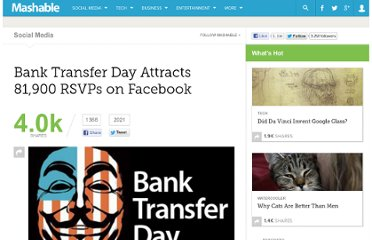 http://mashable.com/2011/11/05/bank-transfer-day-on-facebook/