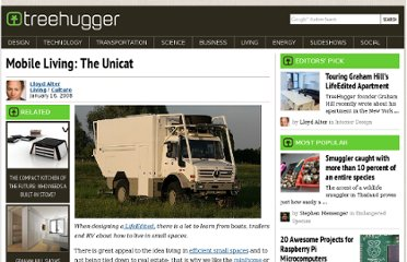 http://www.treehugger.com/culture/mobile-living-the-unicat.html