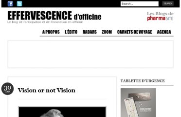 http://www.pharmasite.fr/effervescence-officine/
