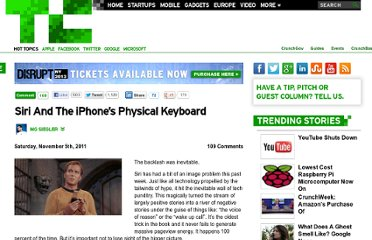 http://techcrunch.com/2011/11/05/that-iphone-keyboard-is-still-coming/