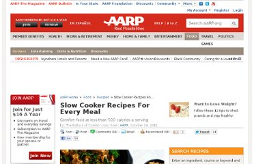 http://www.aarp.org/food/recipes/info-10-2011/slow-cooker-recipes.html