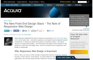 http://www.acquia.com/blog/new-front-end-design-stack-role-responsive-web-design