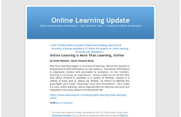 http://people.uis.edu/rschr1/onlinelearning/?p=3725