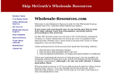 http://www.wholesale-resources.com/members/