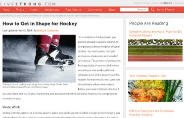 http://www.livestrong.com/article/348841-facts-about-hockey-pucks/