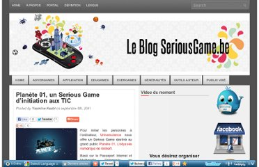 http://blog.seriousgame.be/plante-01-un-serious-game-dinitiation-aux-tic