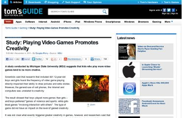 http://www.tomsguide.com/us/science-research-msu-video-game,news-13060.html
