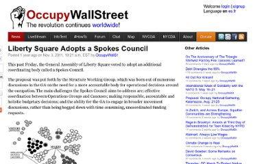 http://occupywallst.org/article/occupy-wall-street-adopts-spokes-council/