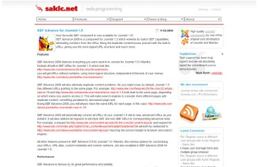 http://www.sakic.net/news/sef_advance_for_joomla!_1.5/