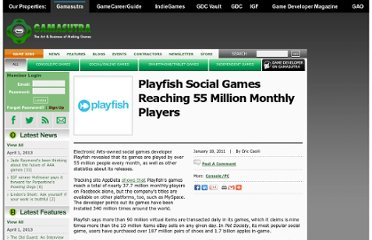 http://www.gamasutra.com/view/news/32496/Playfish_Social_Games_Reaching_55_Million_Monthly_Players.php