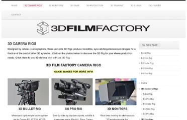 http://www.3dfilmfactory.com/index.php?option=com_content&view=article&id=52&Itemid=76