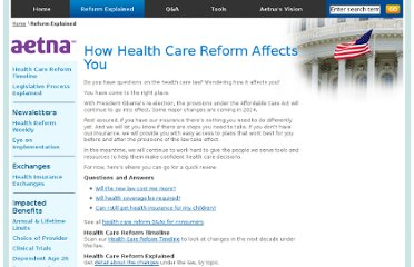 http://www.aetna.com/health-reform-connection/reform-explained/member-consumer.html