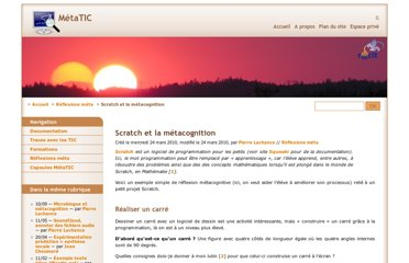 http://recit.org/metatic/Scratch-et-la-metacognition