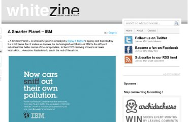 http://www.whitezine.com/en/graphic/a-smarter-planet-ibm.html