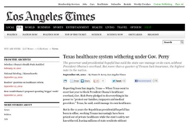 http://articles.latimes.com/2011/sep/08/nation/la-na-perry-healthcare-20110908