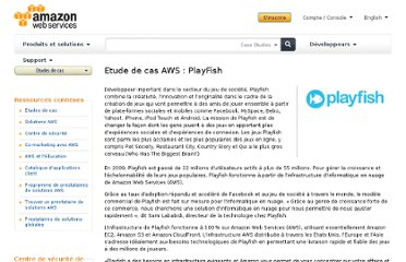 http://aws.amazon.com/fr/solutions/case-studies/playfish//182-9052395-2403906/