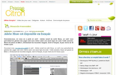 http://www.presse-citron.net/adobe-muse-est-disponible-en-francais