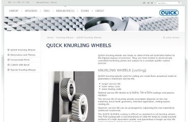 http://industrieprodukte.swarovskioptik.com/en/gb2_quick-knurling-wheels