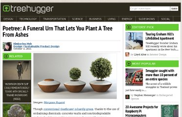 http://www.treehugger.com/sustainable-product-design/poetree-a-funeral-urn-that-lets-you-plant-a-tree-from-ashes.html