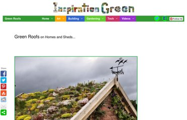 http://www.inspirationgreen.com/green-roofs-in-the-country.html