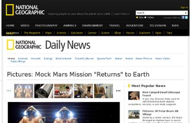 http://news.nationalgeographic.com/news/2011/11/pictures/111104-mars-mission-lands-earth-mars500-space-science-crew/