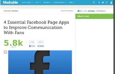 http://mashable.com/2011/11/06/facebook-apps-business/
