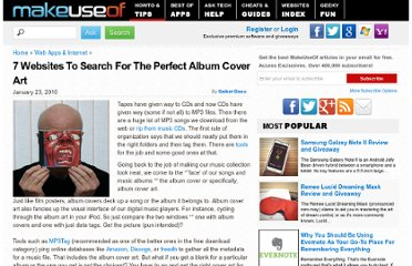 http://www.makeuseof.com/tag/7-websites-search-perfect-album-cover-art/