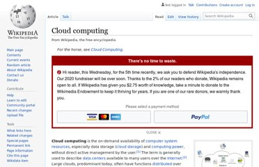 https://en.wikipedia.org/wiki/Cloud_computing