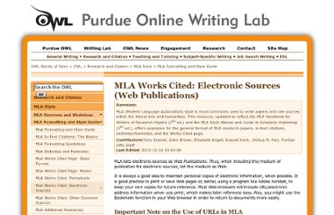 http://owl.english.purdue.edu/owl/resource/747/08/