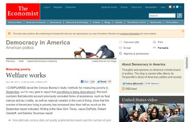 http://www.economist.com/blogs/democracyinamerica/2011/11/measuring-poverty