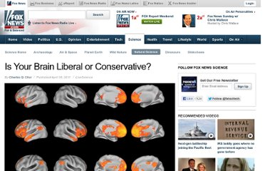 http://www.foxnews.com/scitech/2011/04/08/brain-scans-lean-left-right/