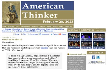 http://www.americanthinker.com/blog/2011/11/ows_news_flash.html
