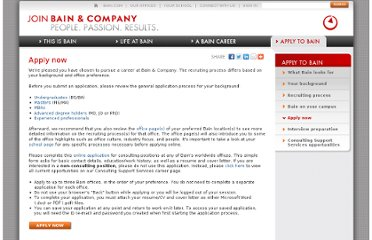 http://www.joinbain.com/apply-to-bain/apply-now/default.asp