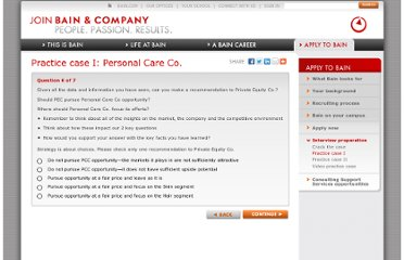 http://www.joinbain.com/apply-to-bain/interview-preparation/practice-case1-quest6.asp
