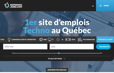 http://www.espresso-jobs.com/category/stagiaire/