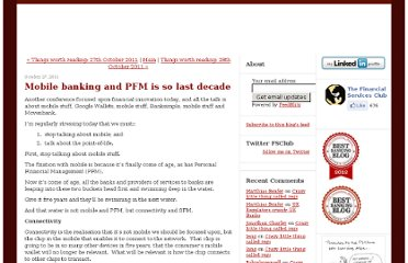 http://thefinanser.co.uk/fsclub/2011/10/mobile-banking-and-pfm-is-so-last-decade.html