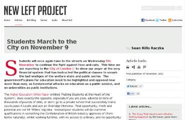 http://www.newleftproject.org/index.php/site/article_comments/students_march_to_the_city_on_november_9