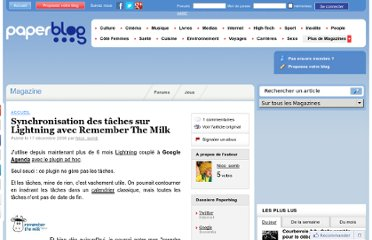 http://www.paperblog.fr/1410367/synchronisation-des-taches-sur-lightning-avec-remember-the-milk/