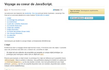 http://fgribreau.com/articles/voyage-au-coeur-de-javascript.html