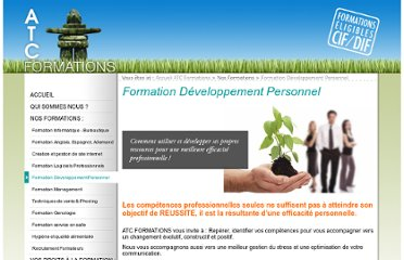 http://www.atc-formations.fr/formations/developpement-personnel-p6.htm