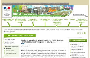 http://www.bourgogne.developpement-durable.gouv.fr/etude-du-potentiel-de-reduction-a872.html