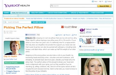 http://health.yahoo.net/experts/dayinhealth/picking-perfect-pillow