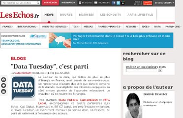 http://blogs.lesechos.fr/echosopendata/data-tuesday-c-est-parti-a7392.html