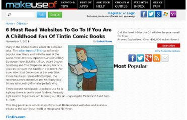 http://www.makeuseof.com/tag/6-read-websites-childhood-fan-tintin-comic-books/