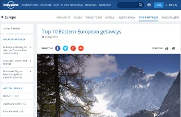 http://www.lonelyplanet.com/europe/travel-tips-and-articles/67086?affil=twit